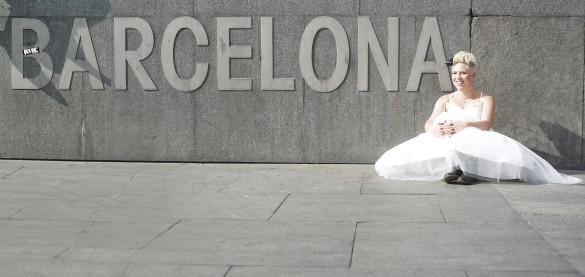01_Bryllup Barcelona44a