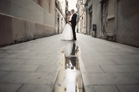01_Bryllup Barcelona78