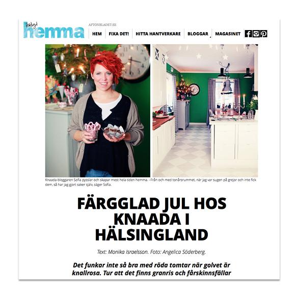 jul_harligt_hemma_4