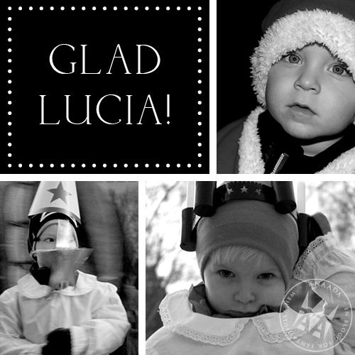 lucia_2013