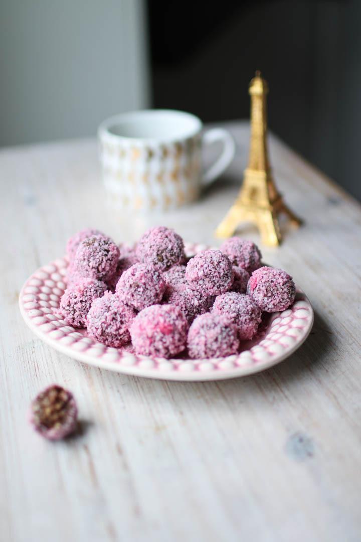 Nyttig snacks idé_-14