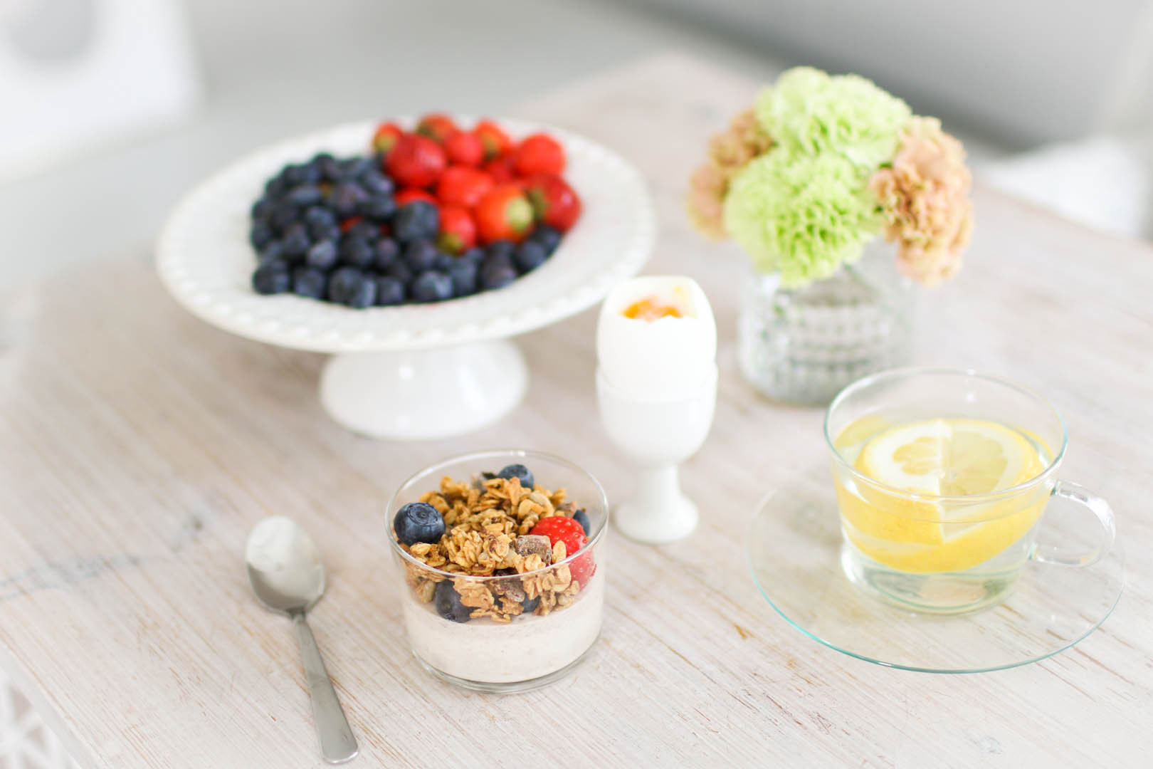 Frukostbilder_-2