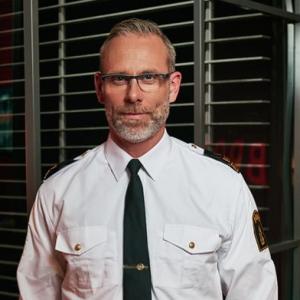 Björn Cewenhielm