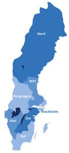 karta_med_polisregioner