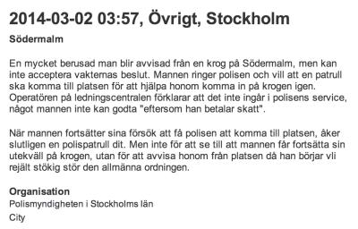 Skärmavbild 2014-03-02 kl. 09.13.14