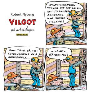 Rut-Vilgot 243