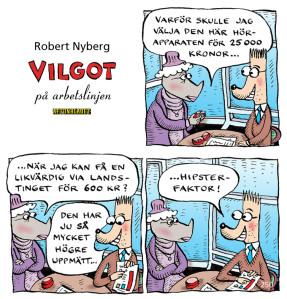 Rut-Vilgot 250
