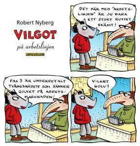 Rut-Vilgot 154