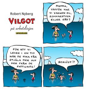Rut-Vilgot 196