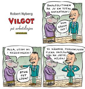 Rut-Vilgot 203