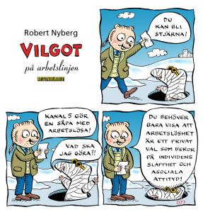 Rut-Vilgot 77