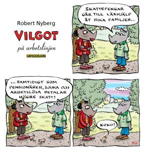 RutVilgot 258