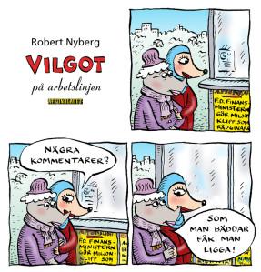 Rut-Vilgot 273