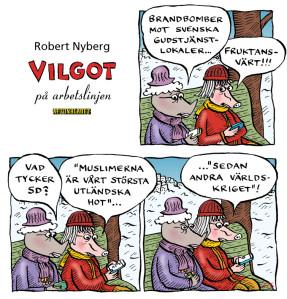 Rut-Vilgot 276
