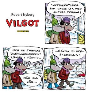Rut-Vilgot 279