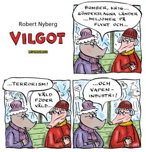 Rut-Vilgot 281