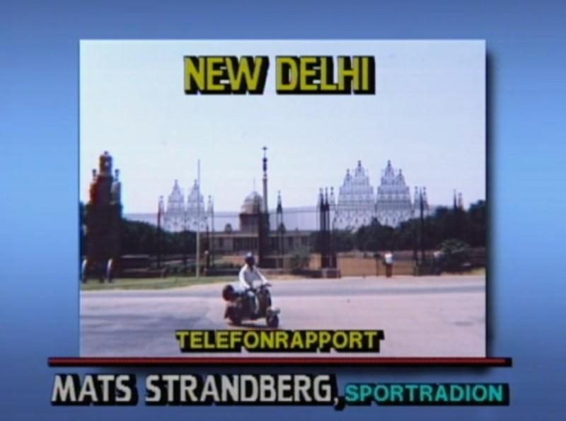 Skärmavbild 2012-09-19 kl. 10.03.11.jpg
