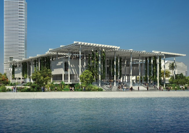 pamm_bay_view