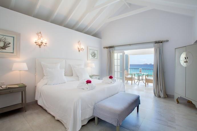 Beach Room (2)