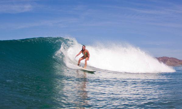 surf_img1-1