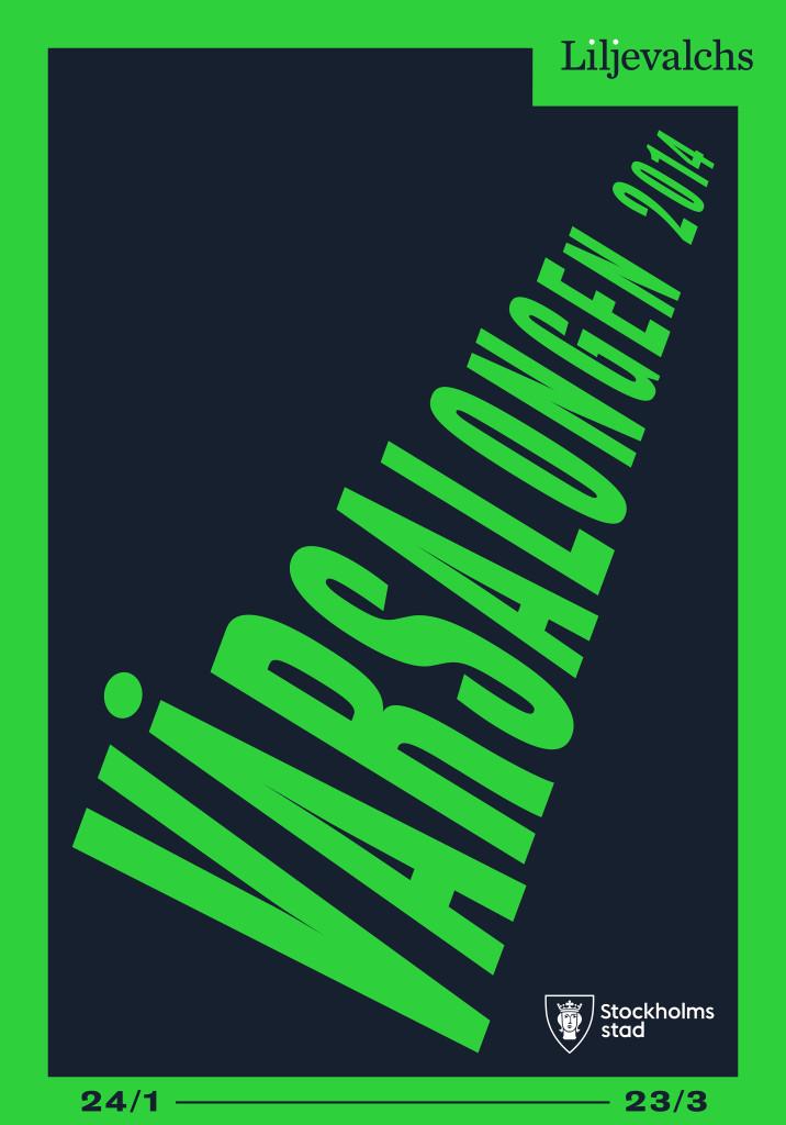 varsalongen2014_affisch