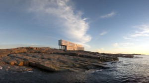 2013_04-Fogo_Island_Inn-Press-Photo_Credit_Alex_Fradkin2