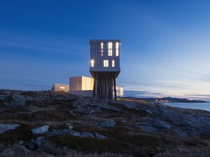 2013_10-Fogo_Island_Inn-Press-Photo_Credit_Alex_Fradkin