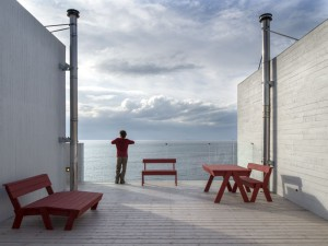 2013_13-Fogo_Island_Inn-Press-Photo_Credit_Alex_Fradkin