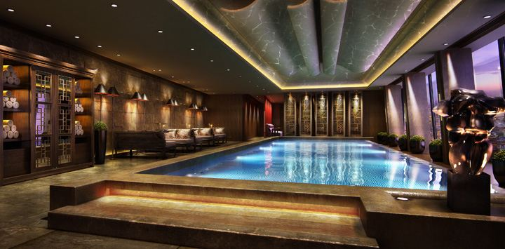 London-Health-and-Leisure-Pool