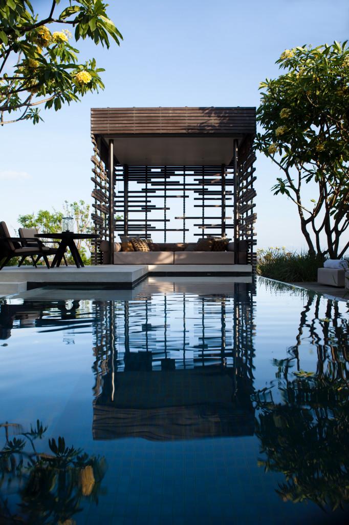 alilavillasuluwatu-onebedroom-pool-villa-cabana