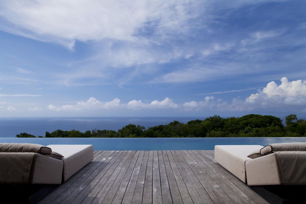 alilavillasuluwatu-threebedroom-villa-villa