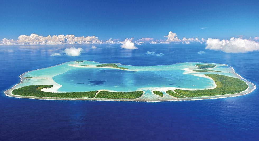 island1_hmpg_0