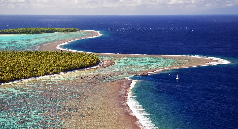 island6_hmpg_0