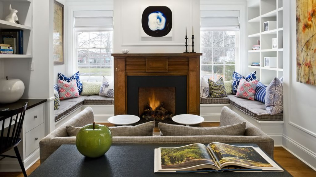 trh_interior_lounge_019_G-1