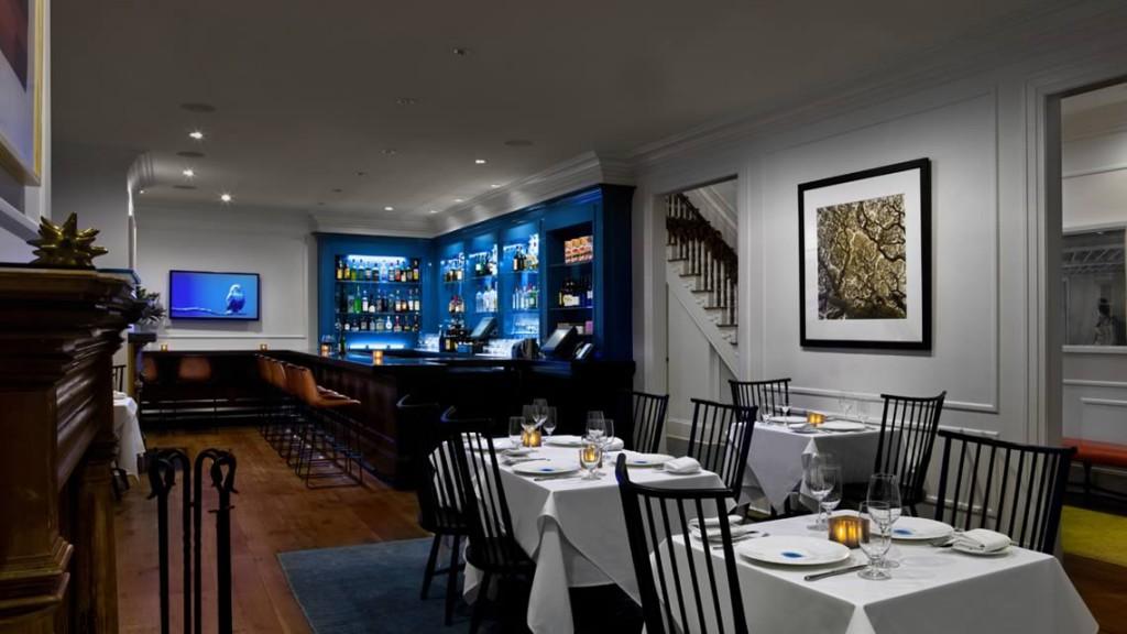 trh_restaurant_interior_021_G-1