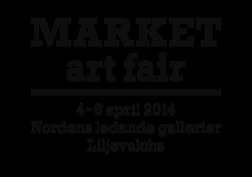 Market logo 2.jpg