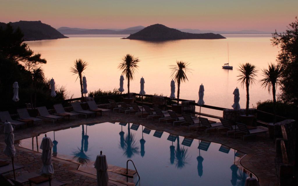 hotel-mare-argentario