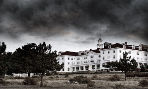 stanley-hotel-haunted_secondary9