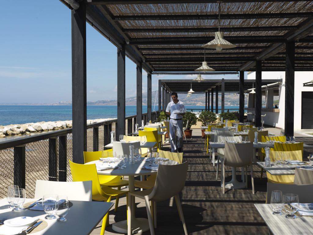 Verdura-Golf-Spa-Resort-Amare-3344