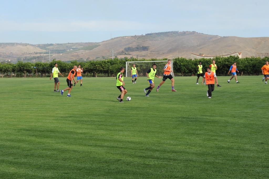 Verdura-Golf-Spa-Resort-Football-at-Verdura-3432