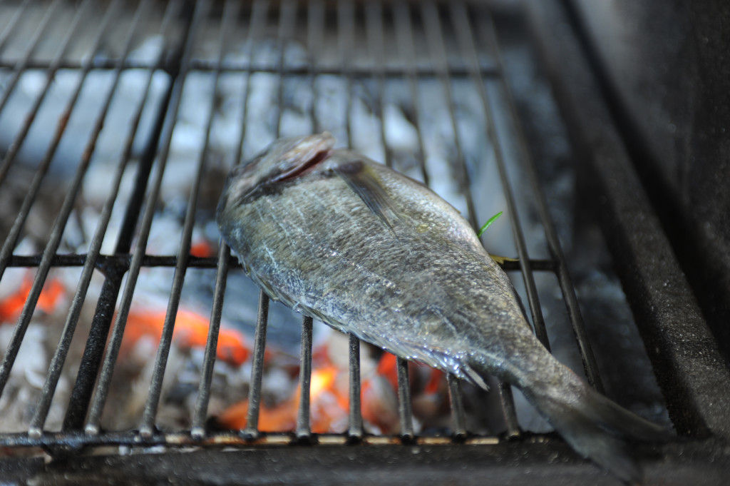 Verdura-Golf-Spa-Resort-Grilled-Fish-at-Amare-3427