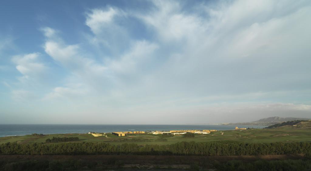 Verdura-Golf-Spa-Resort-View-of-Resort-3342