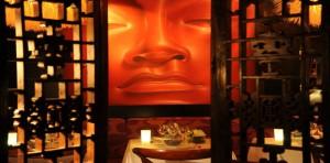 saint_tropez_restaurant_banh_hoi_2013_01