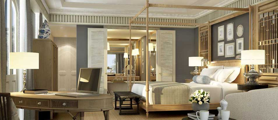 the-great-house-suite-bedroom