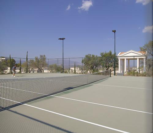 zoe_tennis_court_alb