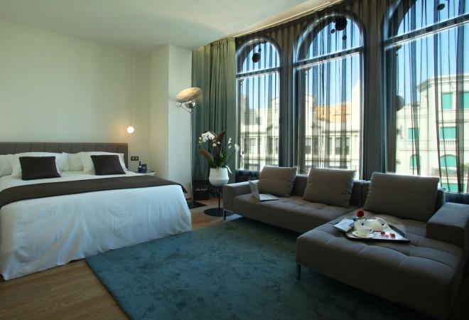 722402-ohla-hotel-barcelona-spain
