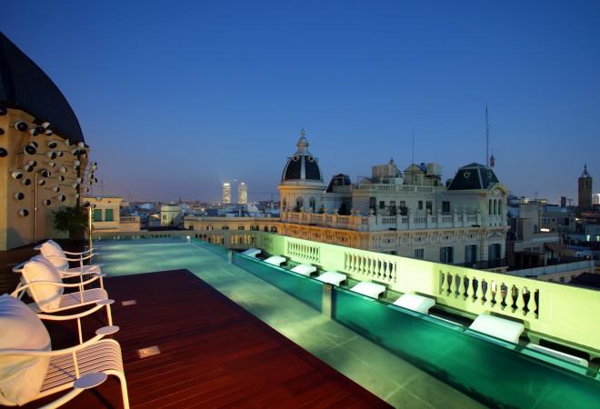 722419-ohla-hotel-barcelona-spain