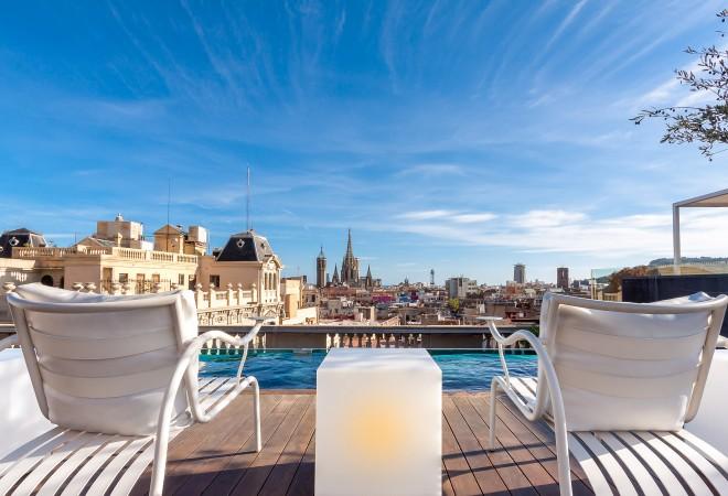918169-ohla-hotel-barcelona-spain