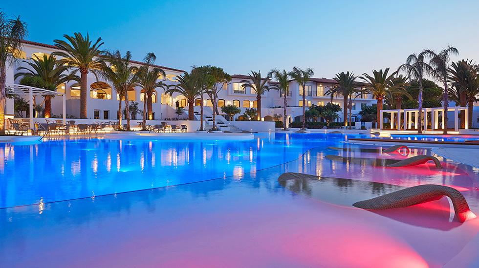 caramel-boutique-resort-crete-7164
