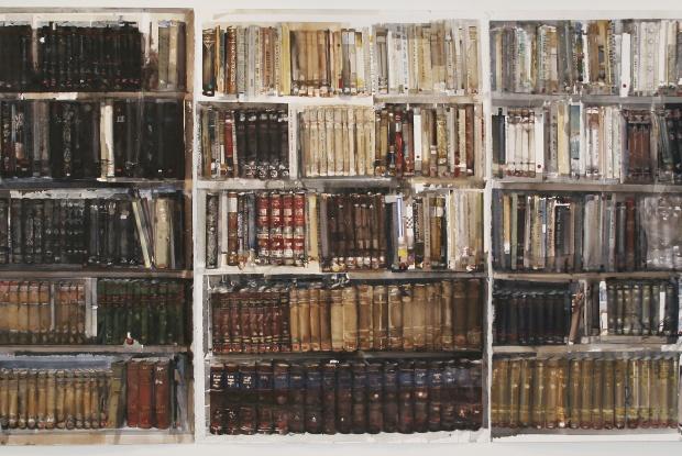lars_lerin_bibliotek